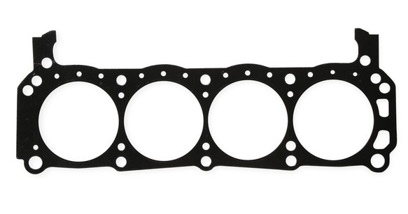 11330G - Head Gasket - Performance - 289-351W  Ford Small Block Windsor 1964-95 Image