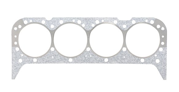 1134G - Head Gasket - Ultra-Seal - 283-350  Chevrolet Small Block Gen I 1957-91 Image