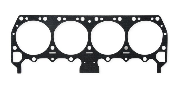 11350G - Head Gasket - Performance - 361-440 (Wedge) Chrysler Big Block B/RB 1959-78 Image