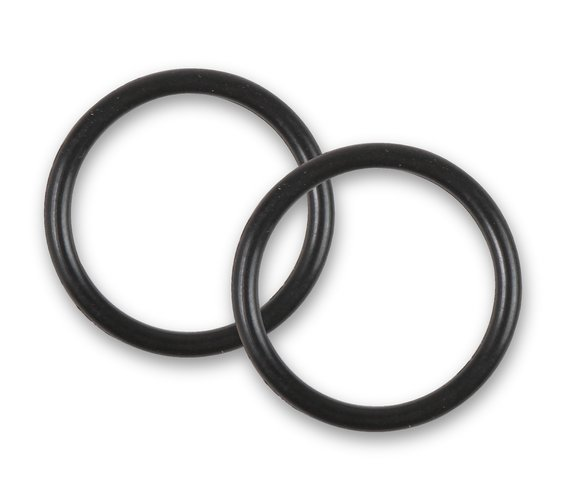 1135ERL - Earls LS/LT Replacement O-Ring Kit (2 o-rings) Image