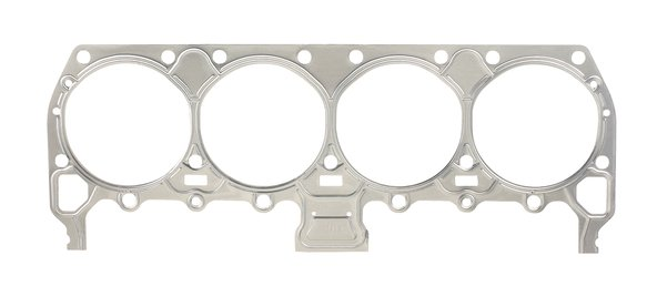 1135G - Head Gasket - Performance - 383-440 Chrysler Big Block B/RB 1959-78 Image