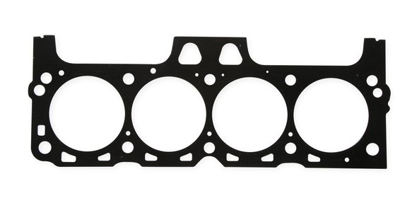 11360G - Head Gasket - Performance - 429, 460 Ford Big Block 1968-88 Image