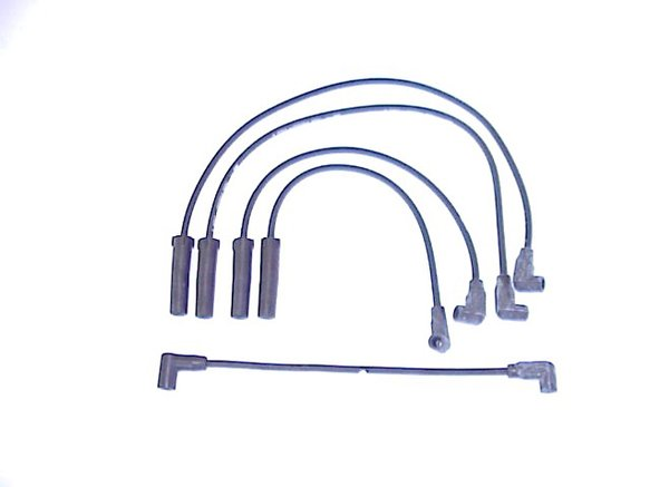 114001 - Spark Plug Wire Set Image