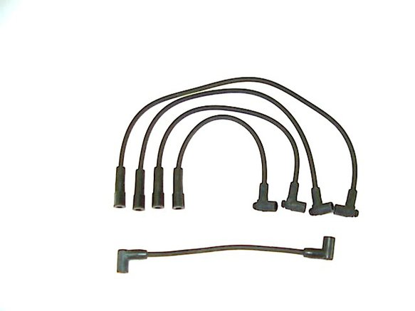 114005 - Spark Plug Wire Set Image