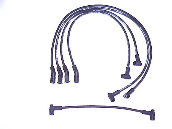 114009 - Spark Plug Wire Set Image