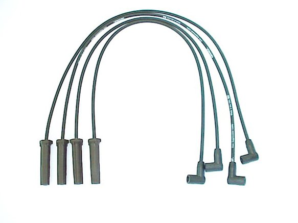 114021 - Spark Plug Wire Set Image