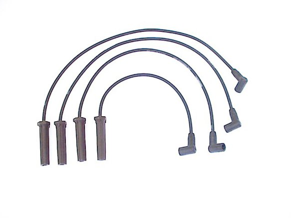 114024 - Spark Plug Wire Set Image