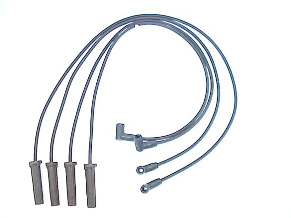 114026 - Spark Plug Wire Set Image