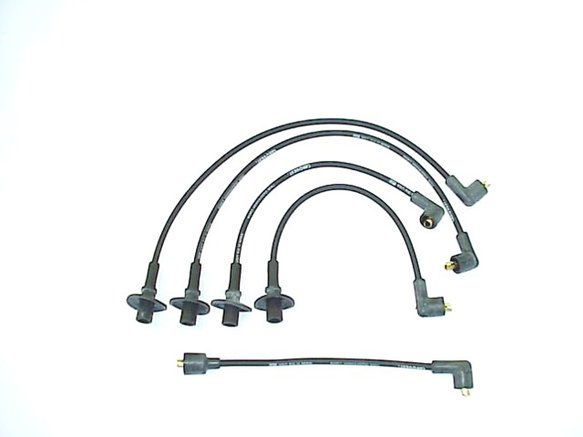 114030 - Spark Plug Wire Set Image