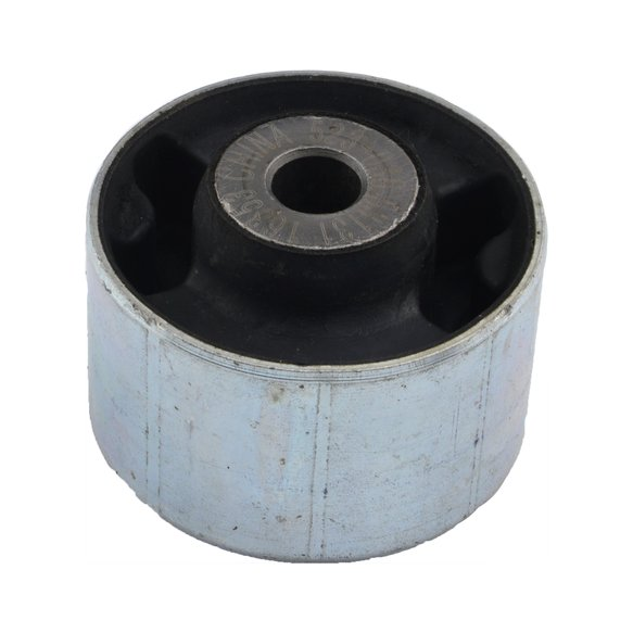 115-10071 - Proforged Rear Position Trailing Arm Bushing Image
