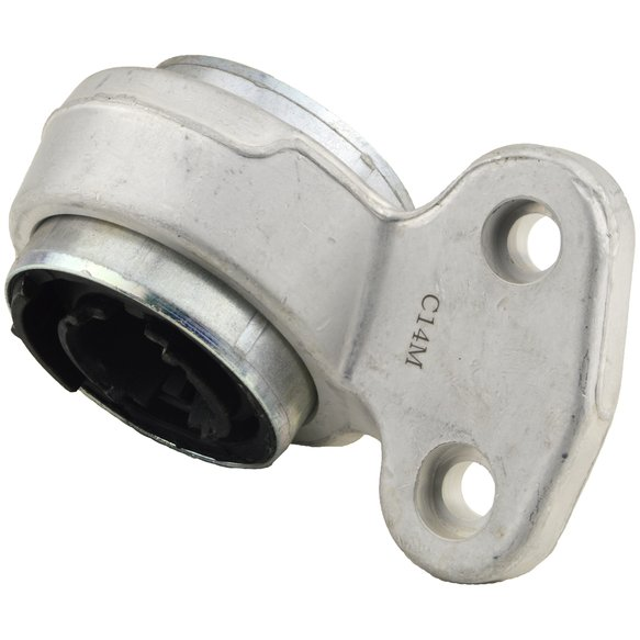 115-10079 - Proforged Suspension Control Arm Bushing Image