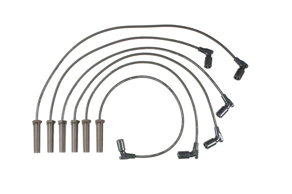 116082 - Spark Plug Wire Set Image