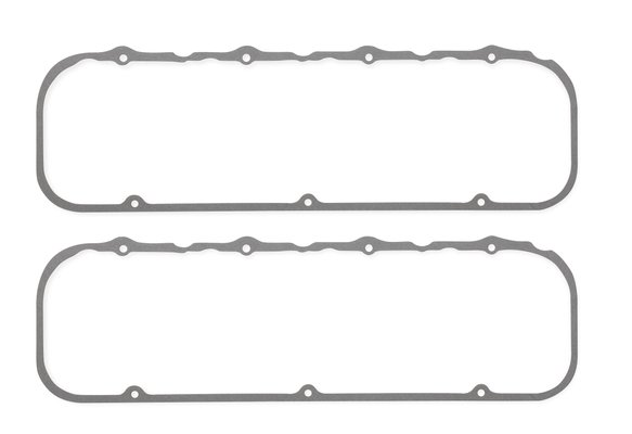 116S - Mr. Gasket Ultra-Seal III Valve Cover Gaskets Image