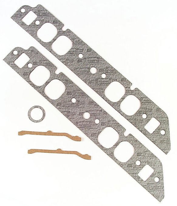 117 - Mr. Gasket Performance Intake Manifold Gaskets Image