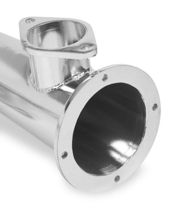 12703-7FLT - Flowtech Lakester Headers - Stainless Steel - additional Image