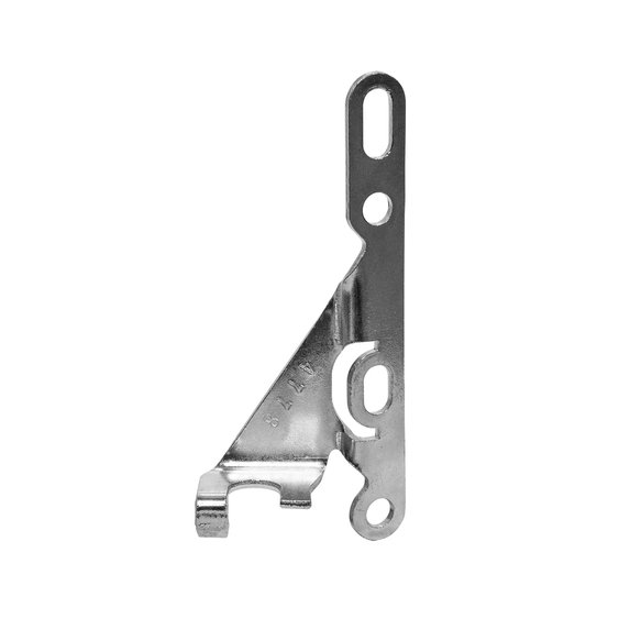 1175778 - Hurst Mounting Bracket - Service Part for Shift Cable GM Image