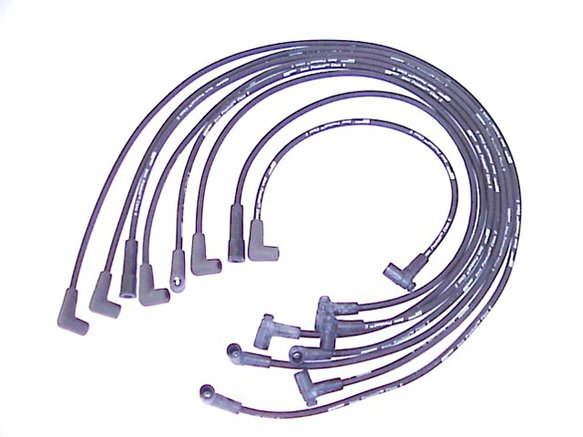 118031 - Spark Plug Wire Set Image