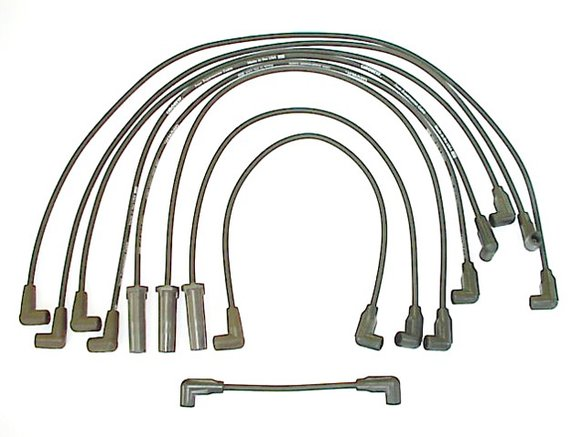 118036 - Spark Plug Wire Set Image