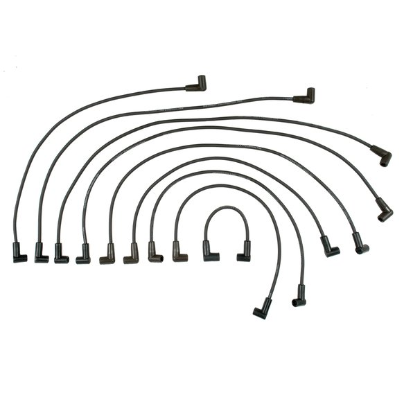 118038 - Spark Plug Wire Set Image