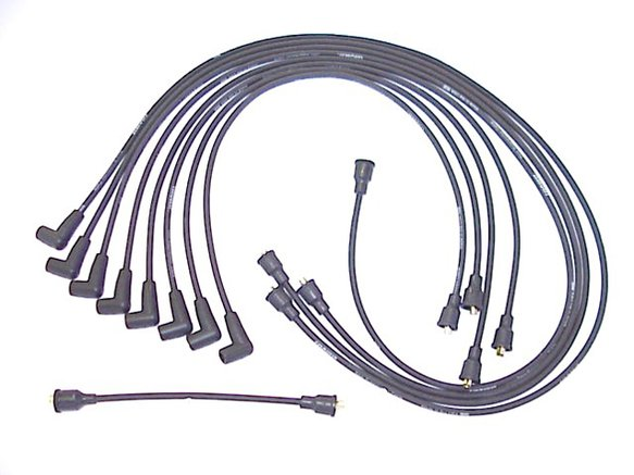 118039 - Spark Plug Wire Set Image