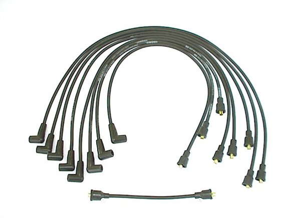 118041 - Spark Plug Wire Set Image