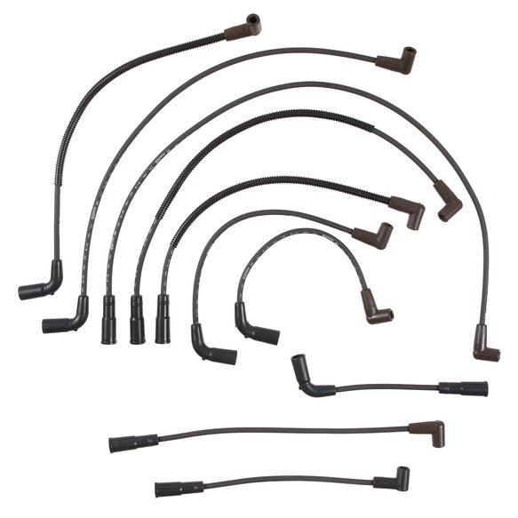 118046 - Spark Plug Wire Set Image