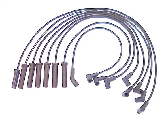 118049 - Spark Plug Wire Set Image