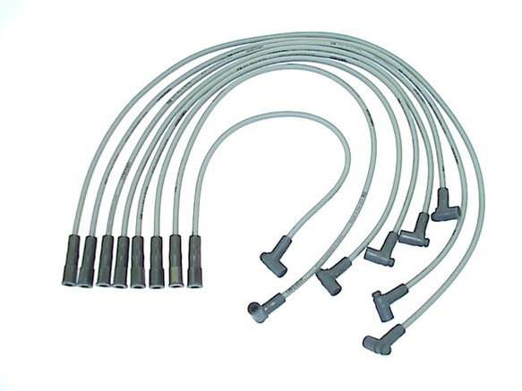 118058 - Spark Plug Wire Set Image