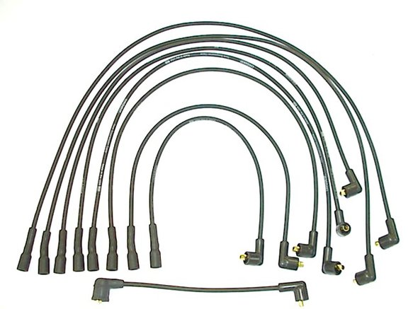 118069 - Spark Plug Wire Set Image