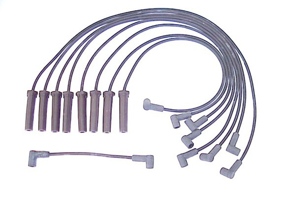 118074 - Spark Plug Wire Set Image