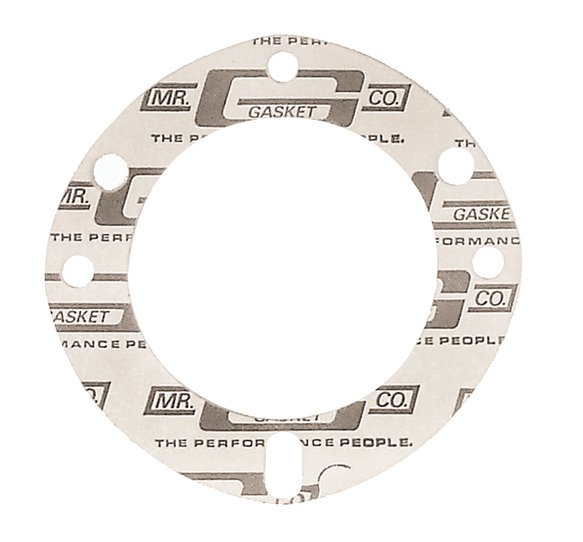 1192 - Collector Gasket - Performance - 2-7/8