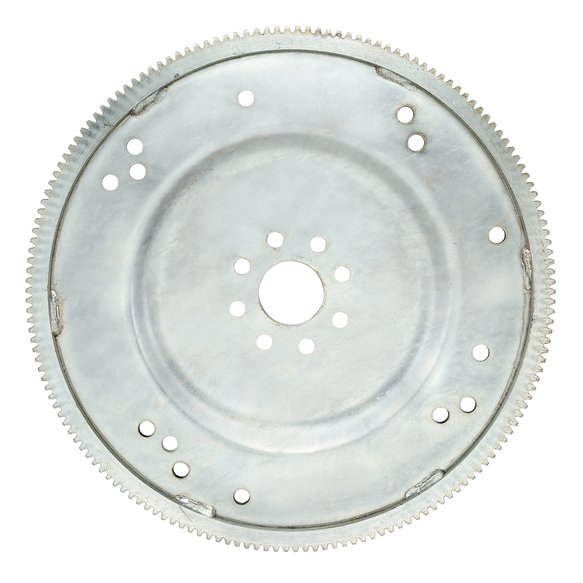 12-071 - STEEL 164-TOOTH INTERNAL BALANCE 8-BOLT FLEXPLATE FORD 4.6L/5.0L Coyote/5.4L/5.8L V8 Image