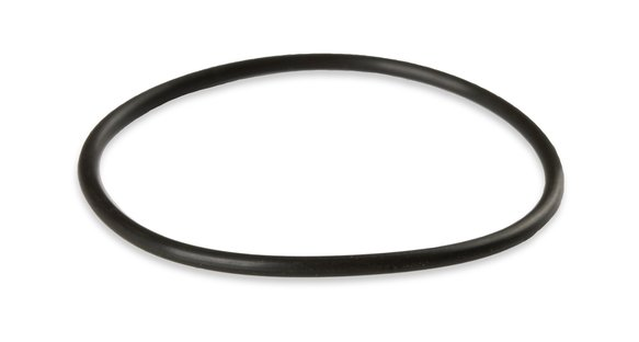 12-126 - Fuel Pump Seal Replacement Kit - additional Image
