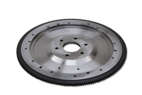 12-241 - Hays Billet Steel Flywheel, 1963-74 Ford FE 332-427 Image
