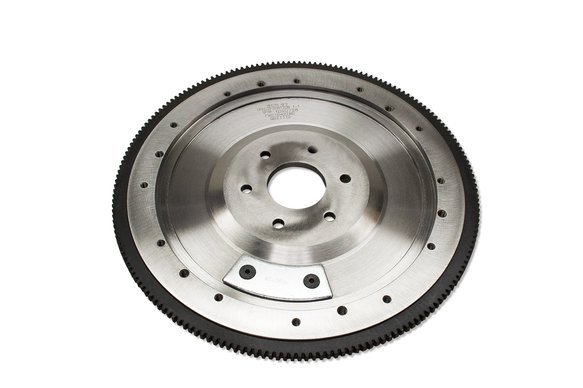 12-242 - Hays Billet Steel SFI Certified Flywheel - Ford FE Image