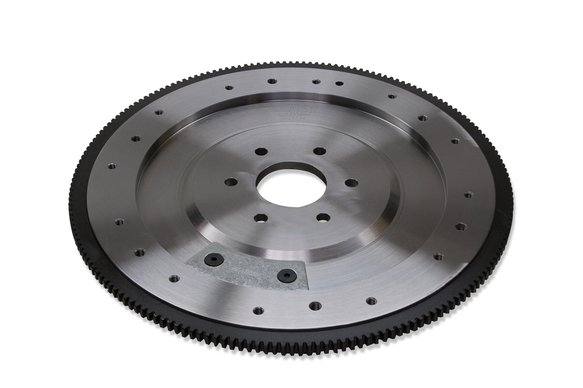 12-243 - Hays Billet Steel SFI Certified Flywheel - Ford FE Image