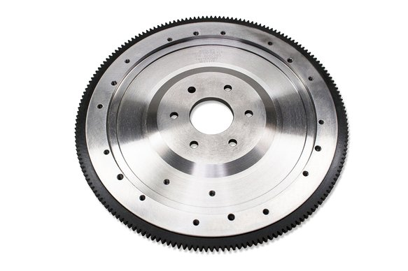12-244 - Hays Billet Steel SFI Certified Flywheel - Big Block Ford Image