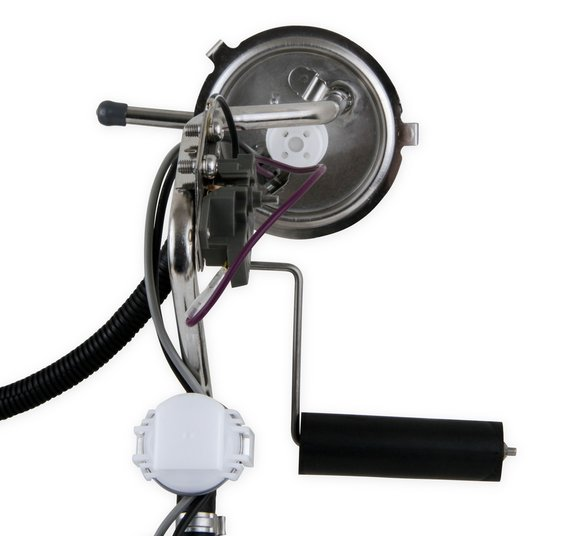 12-308 - Holley 1973-87 GM C/K Series Muscle Truck EFI Fuel Pump Module - additional Image