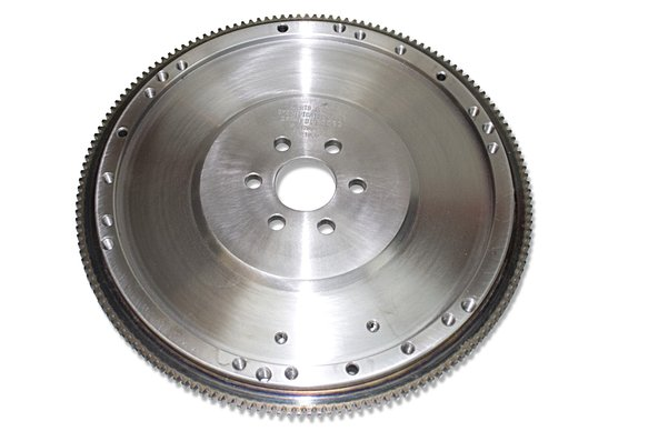 12-536 - Hays Billet Steel SFI Certified Flywheel - Small Block Ford Image