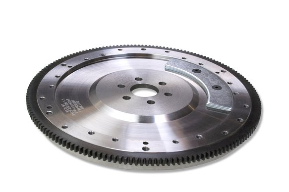 12-537 - Hays Billet Steel SFI Certified Flywheel - Small Block Ford Image