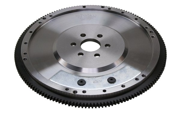 12-540 - Hays Billet Steel Flywheel, 1980-95 Small Block Ford 5.0L Image