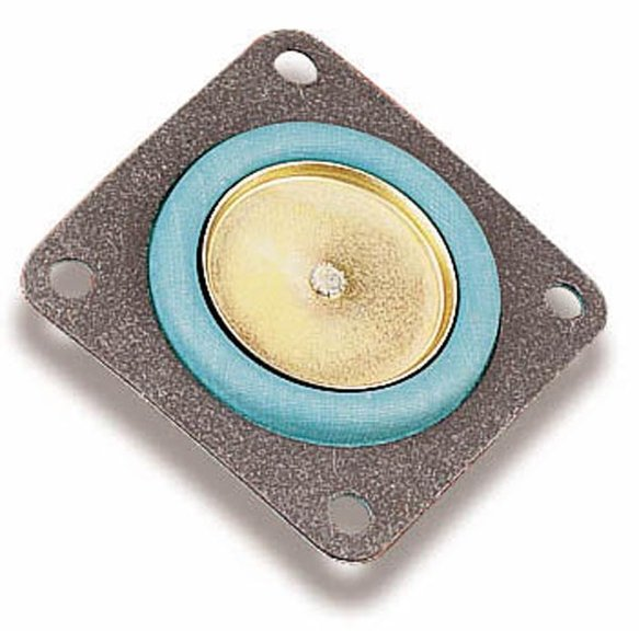 12-752 - VoluMAX Regulator Diaphragm Image