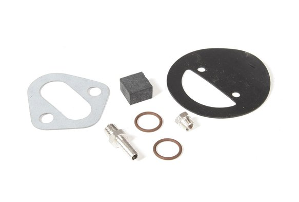 12-757 - Ultra HP Mechanical Fuel Pump Replacement Gasket Kit Image