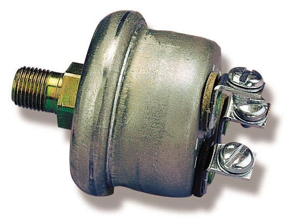 12-810 - Fuel Pump Safety Pressure Switch Image