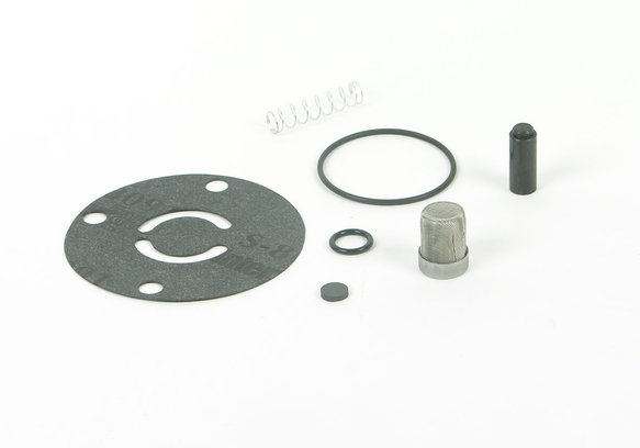 12-820 - Fuel Pump Check Valve Kit Image