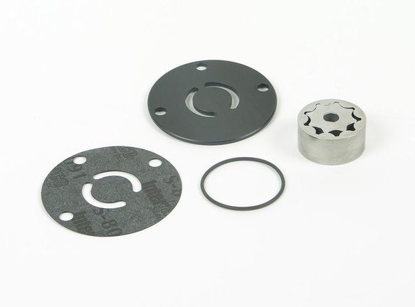 12-821 - Gerotor Replacement Kit Image