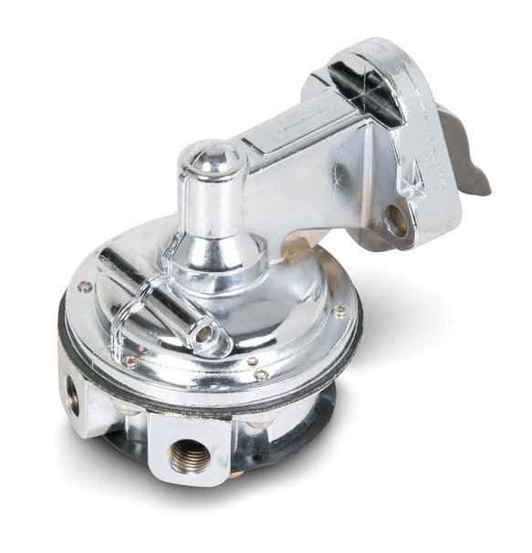 12-834 - 80 GPH Mechanical Fuel Pump Image