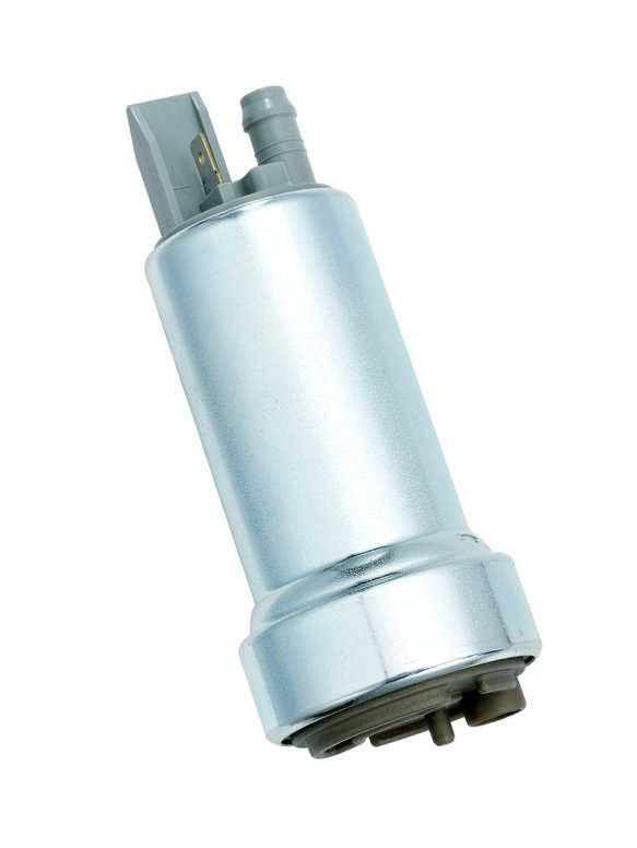 12-928 - 400 LPH Universal In-Tank Fuel Pump Image