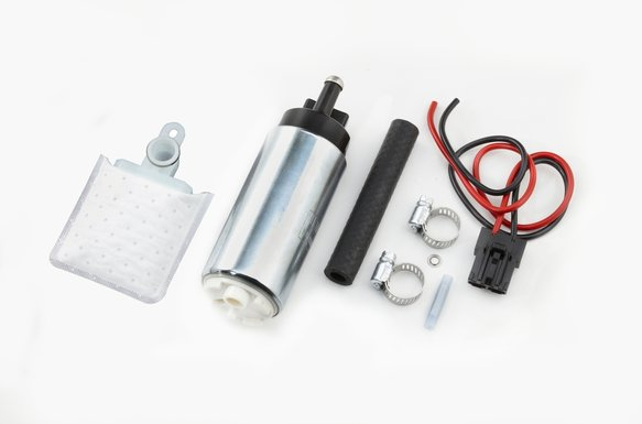 12-938 - 255 LPH In-Tank Fuel Pump Kit Image