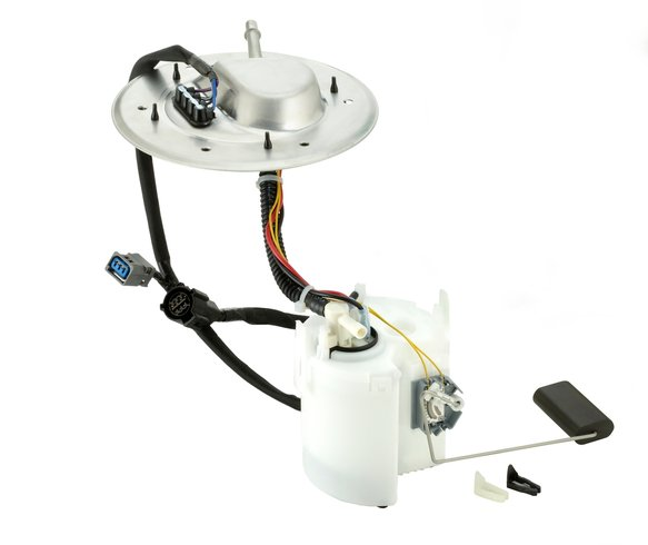 12-946 - 255 LPH Drop-In Fuel Module Assembly Image